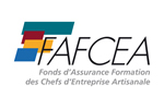 FAFCEA_formations_hygiene_qualite_marketing_communication