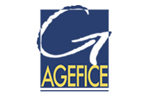 agefice_formations_hygiene_qualite_marketing_communication