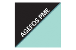 agefos_pme_formations_hygiene_qualite_marketing_communication