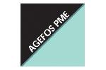agefos_pme_formations_hygiene_qualite_marketing_communication