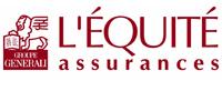 assurance_hygiene_plus_coiffeur_estheticienne_beaute_1 (1)