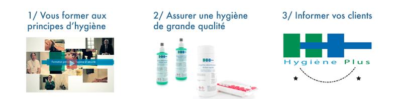 pack_decouverte_coiffeur_manucure_estheticienne_2