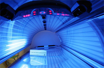 institut beauté cabines centres bronzage UV vérification entretien