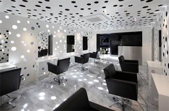BeautyCab location fauteuil salon de coiffure coiffeur