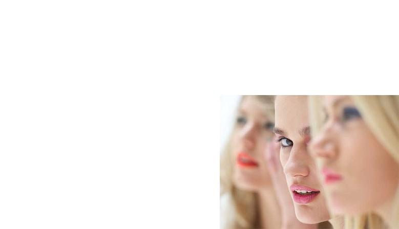 Hygiène Plus - Partenaire des professionnels de la coiffure et des soins esthétiques
