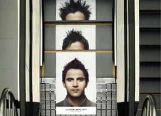communication salon coiffure marketing idées exemples