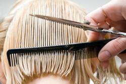 Hygiène matériel coiffure désinfecter coiffeur stériliser désinfecter