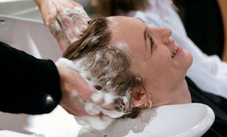 coiffeur salon de coiffure hygiene securité programme qualité