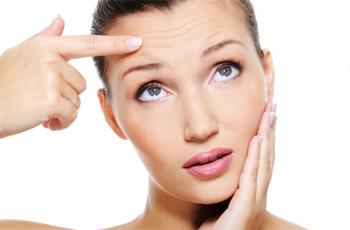 diagnostic gratuit institut beauté conseils hygiène