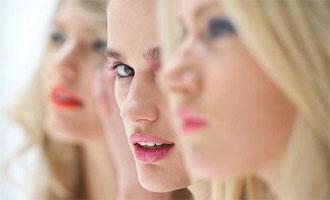 hygiene_plus_programme_qualite_coiffure_beauté_soins_manucure_pedicure