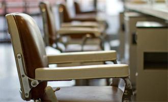 location fauteuil coiffeur salon de coiffure contrat conseils