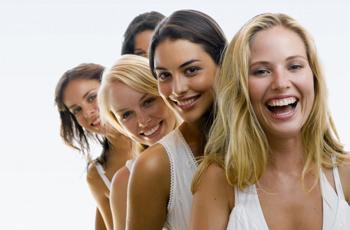 marketing salon de coiffure institut de beauté valeur ajoutée luxe