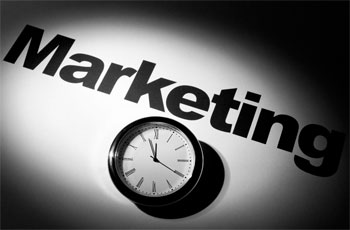 marketing_communication_coiffure_estheticienne_manucure