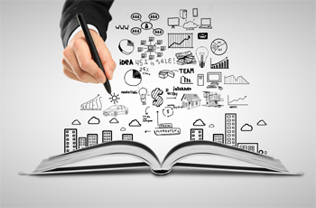 Free Bookstore Sample Business Plans