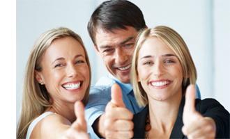 satisfaction client qualité coiffure esthétique beauté onglerie