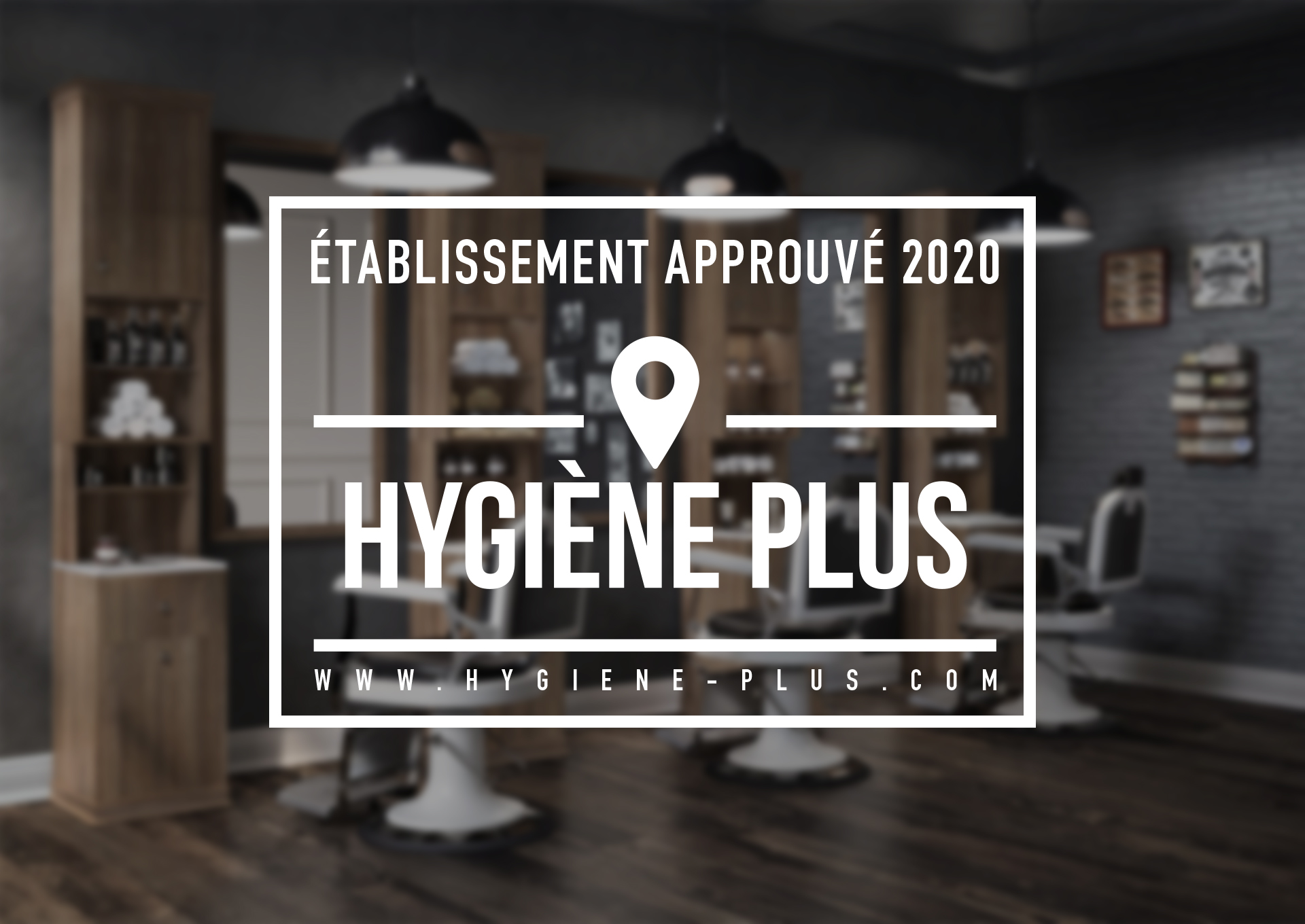 aprroved_salon_carte-HygienePlus
